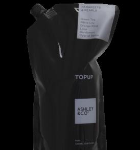 A&C_TUPP19x2000