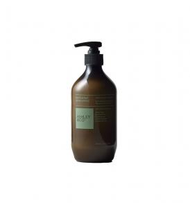Ashley&Co All綠有機大地系列M&P-草本研香乳液 Soother Up 500ml