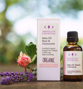 0000409_baby-oil-rose-chamomile-organic-50ml2