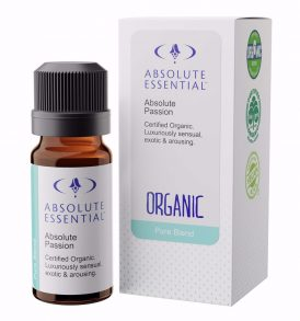 0000651_absolute-passion-organic