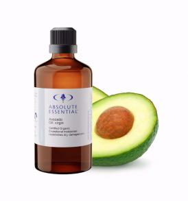 酪梨油 初榨 Avocado Oil Virgin