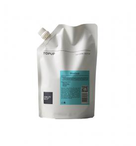 Ashley&Co AllTopup 環保補充袋B&P-點點泡泡 (1) (1)