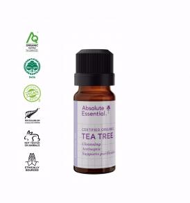 TEAT025_Tea Tree(organic) 茶樹_25ml